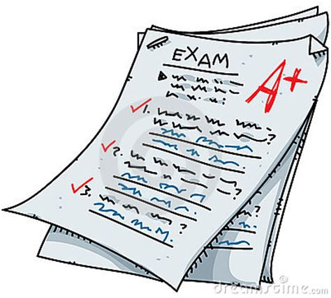 Essay exams UNSW Current Students