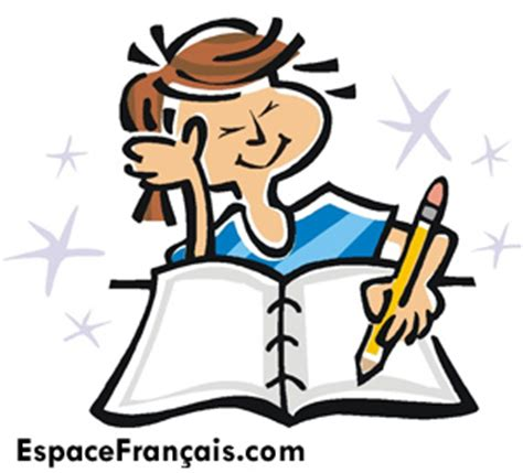 How to Write Geography Papers Study Guide - EduBirdiecom