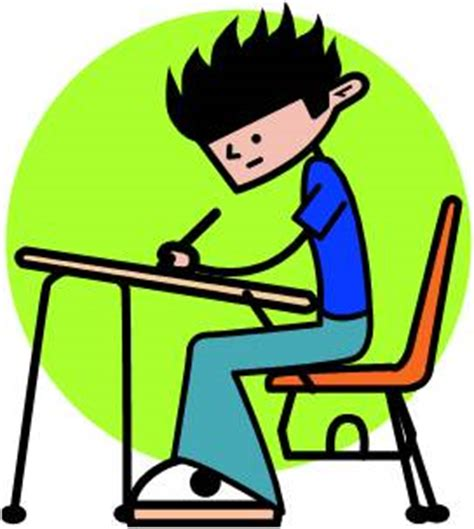How to Write a Good Answer to Exam Essay Questions